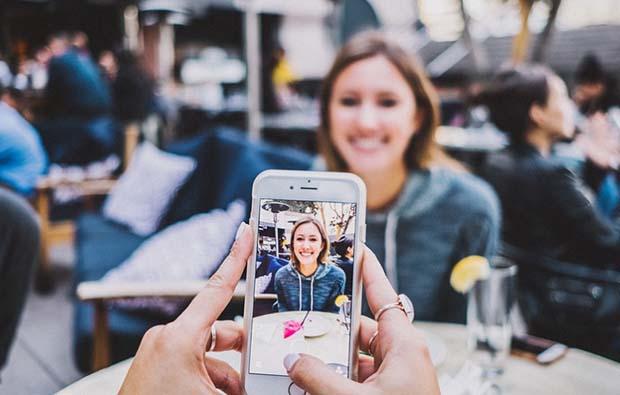 7 aplikasi edit foto keren di android || terbaru 2018 || jos banget
