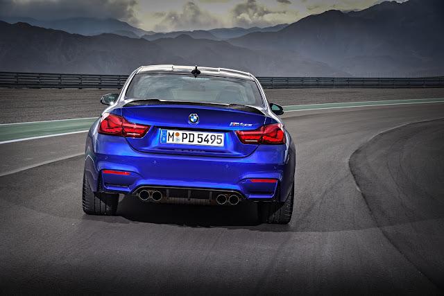 BMW Group investe R$ 2,5 milhões em pós-vendas no Brasil