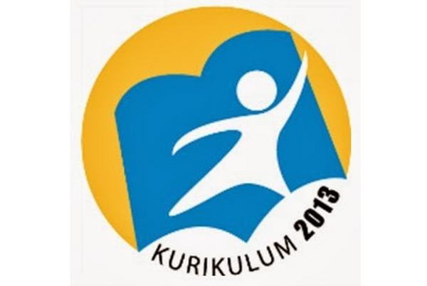 Prota Promes Silabus RPP Qur'an Hadits kelas IX MTs kurikulum 2013