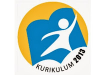 Silabus Promes RPP Prota SKI Kelas IX MTs Kurikulum 2013