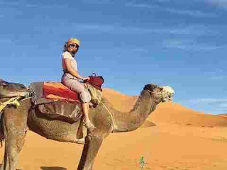 सपने में ऊंट देखना sapne me camel dekhna