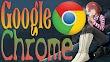 Google Chrome 72.0.3626.109 Terbaru Offline Installer