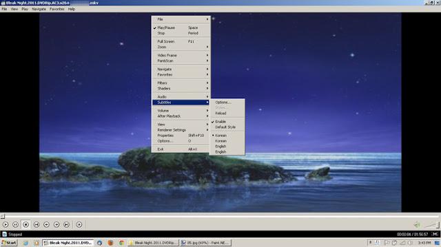 K-Lite Codec Pack Terbaru