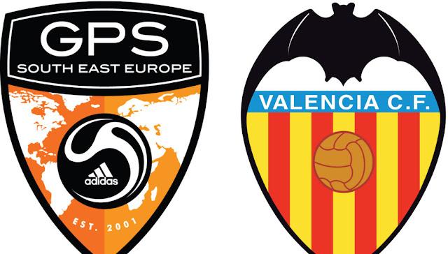 Στο Valencia C.F. Elite Tournament ο Αστέρας Τρίπολης