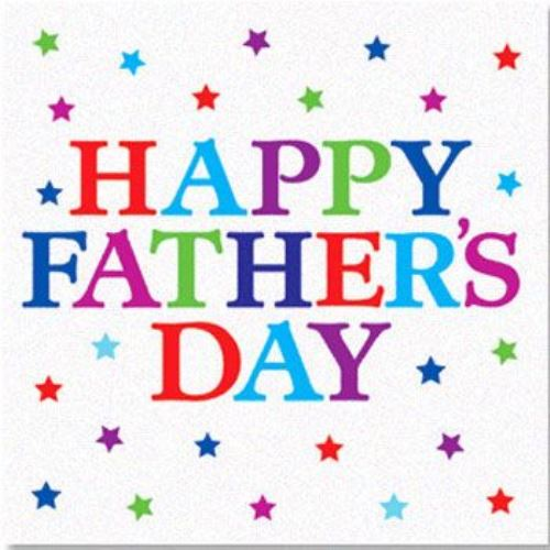 Quotes For Fathers Day For Husband: 19