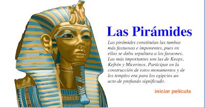 http://www3.gobiernodecanarias.org/medusa/contenidosdigitales/programasflash/Historia/Civilizaciones/piramide.swf