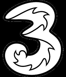 Cara Cek Poin 3 dengan Mudah dan Benar