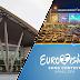 ESC2019: EBU/UER desmente escolha de Telavive para sediar o Festival Eurovisão 2019