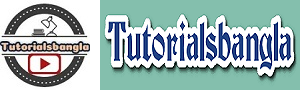 Tutorialsbangla