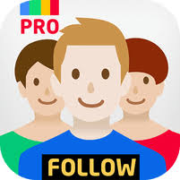 5000 Followers Pro Apk