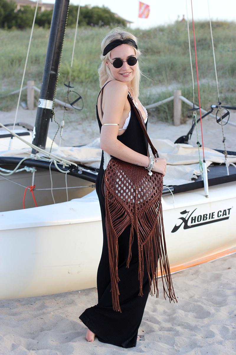 Blogger-Modeblog-Modeblogger-Style-ootd-Outfit-Mallorca-Urlaub-Zara-Jumpsuit-Streetstyle-Look-Lookbook-Mode-Fashion-Munich-Muenchen-Deutschland-Lauralamode