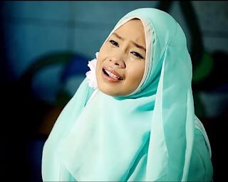 Lagu Qosidah Wafiq Azizah Mp3 Update Album Shalatum Minallah