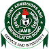 Jamb Subjects Combination for all courses