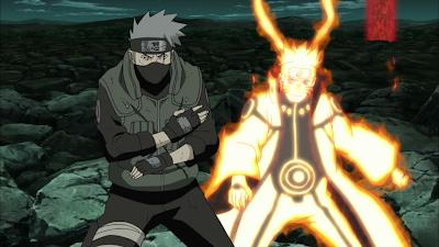 Naruto Shippuden Episode 362 subtitle indonesia | RR ...