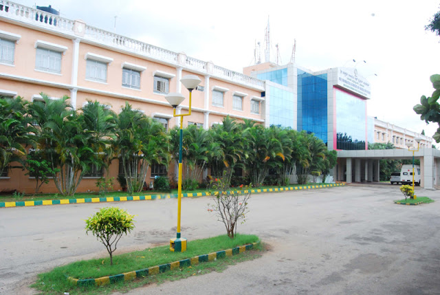 MBBS Assistance for Top Private Medical Colleges Karnataka, direct admission in top Private Medical colleges Karnataka,Direct MBBS admission in top medical colleges Bangalore, Direct admission