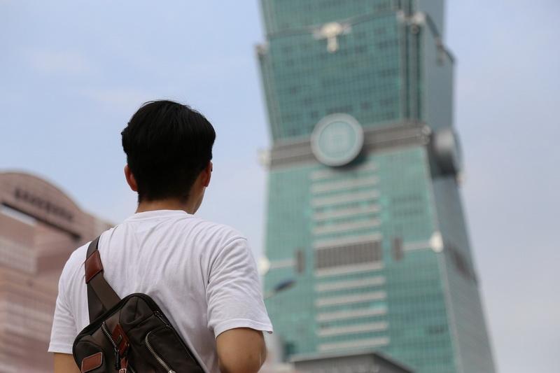 Học tiếng Hoa hãy đến Đài Loan!