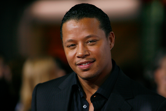 Terrence Howard spouse, wife, kids, age, parents, children, net worth, family, eyes, siblings, ethnicity, father, bio, mother, first wife, brother, girlfriend, birthday, religion, nationality, daughter, twin brother, biography, muslim, height, house, race, divorce, ex wife, movies and tv shows, iron man, hunter howard, how old is, young, actor, empire, films, songs, interview, series, music, tyrone howard father, news, crazy, domestic violence, jehovah's witness, oscar, album, math, rapper,  instagram
