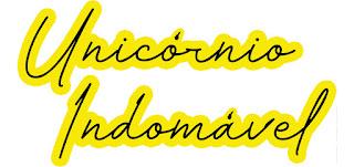 http://www.eufacovocele.com.br/p/unicornio-indomavel.html