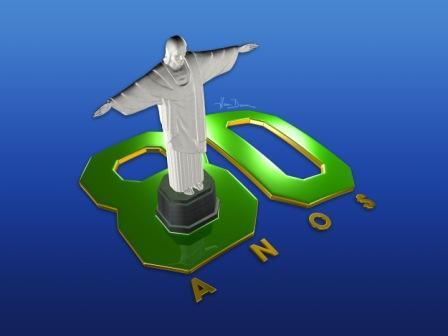 76a8525b273b1 Regata 80 anos do Cristo Redentor  velejadores prestigiam Paquetá  Sustentável