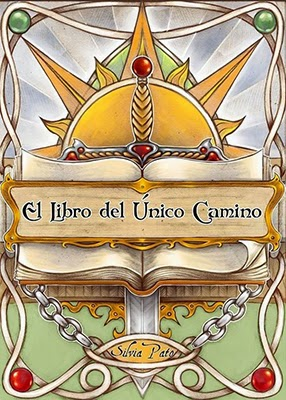 The Book of No Return Silvia Pato