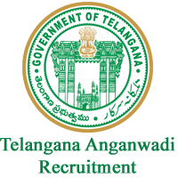 WDCW Bhuvangiri jobs,latest govt jobs,govt jobs,jobs,latest jobs,telangana govt jobs,Anganwadi jobs