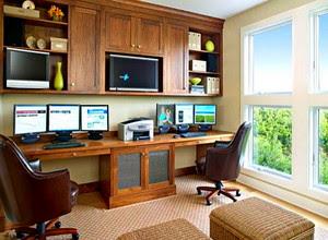 tips-menata-ruang-kerja.jpg