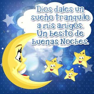 imagenes de buenas noches, feliz noche, dulces sueños amor