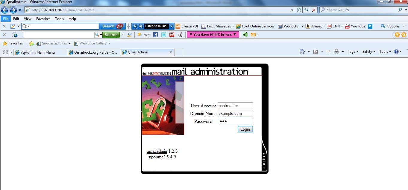 slice pdf online