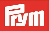 Bild Prym
