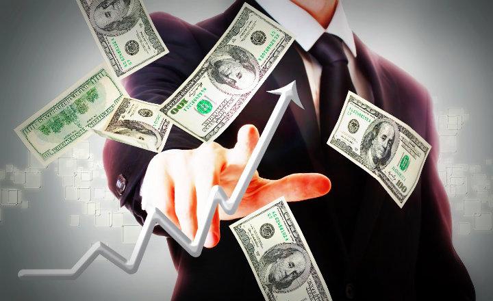 El Gobierno reglamentó el impuesto a la renta financiera, gravará a bonos, plazos fijos y alquilieres