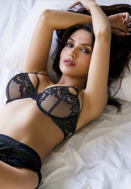 independent Sarjapur escorts