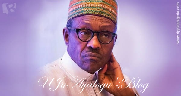 How President Buhari Should Be Addressed Henceforth - FG Reveals In New Circular
