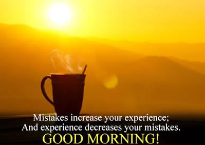 Good morning daily sms in hindi