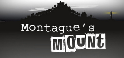 montagues-mount-pc-cover-www.ovagames.com