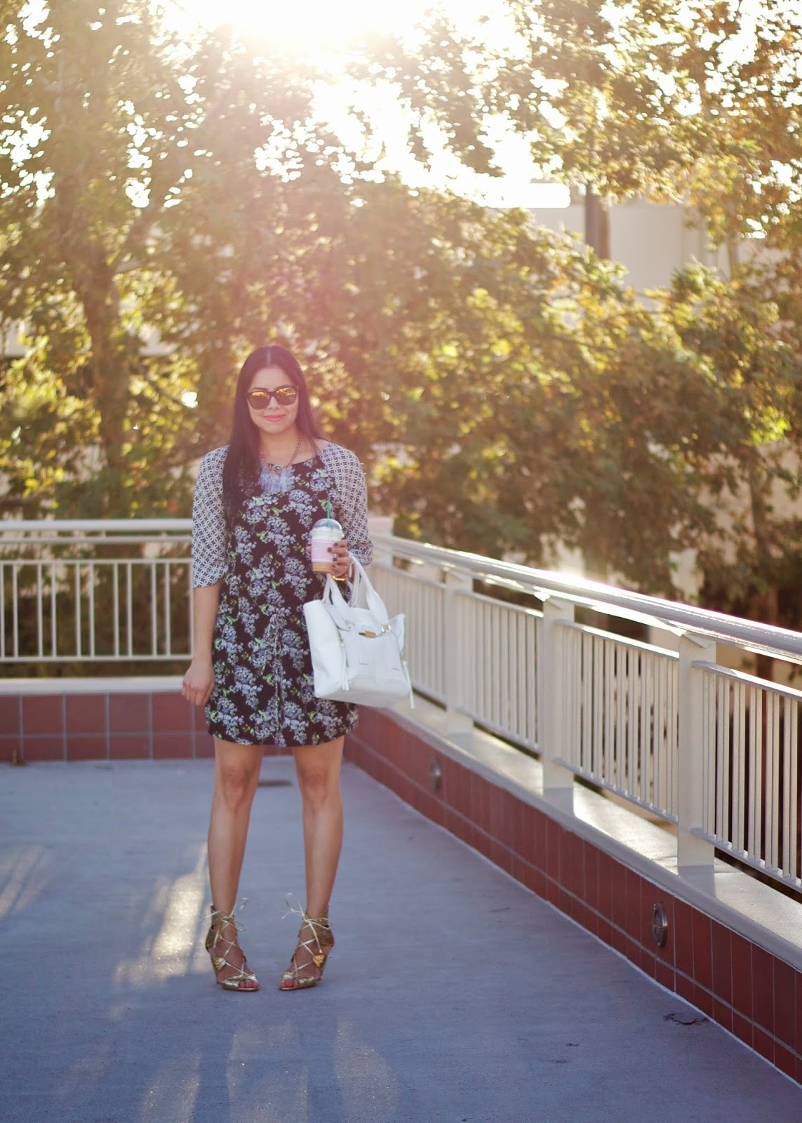 #f21xme, Forever 21 dress, best of Forever 21 dresses, san diego Fall Fashion 2014, san diego fashion 2014, so cal fall fashion, san diego fashion blogger, fall in san diego fashion