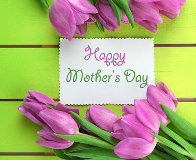 mothers-day-2019-wishes-images
