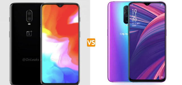 Is Oppo R17 Pro overpriced? Is OnePlus 6T a better alternative?, OnePlus 6T Vs Oppo R17 Pro: Which Smartphone Gives More Value For Money?, oppo r17 pro,oppo r17 pro vs oneplus 6t,oneplus 6t,oneplus 6t vs oppo r17 pro,oppo r17 pro review,oppo rx17 pro vs oneplus 6t,oppo r17,oppo r17 pro unboxing,oppo r17 pro camera,oppo,oneplus 6t vs r17 pro,oppo r17 pro vs oneplus 6t camera test,oppo r17 pro price,oneplus 6t review,oneplus 6t camera,oneplus 6t vs oppo r17 pro camera test