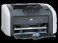 t l charger pilote hp laserjet 1010 driver imprimante gratuit t l charger pilote imprimante. Black Bedroom Furniture Sets. Home Design Ideas