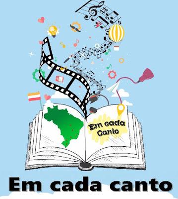 www.eemcadacanto.blogspot.com.br