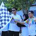Bupati Bintan Ajak Kaum Milenial Tingkatkan Partisipasi Pemilih