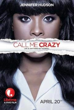 descargar Call Me Crazy: A Five Film en Español Latino