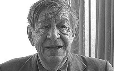 samizdat blog a wedding cake in the rain notes on auden s face
