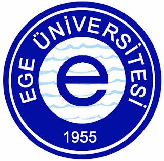 جامعة ايجة Ege Üniversitesi التركية