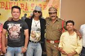 Banjara Tigers Movie Launch-thumbnail-10