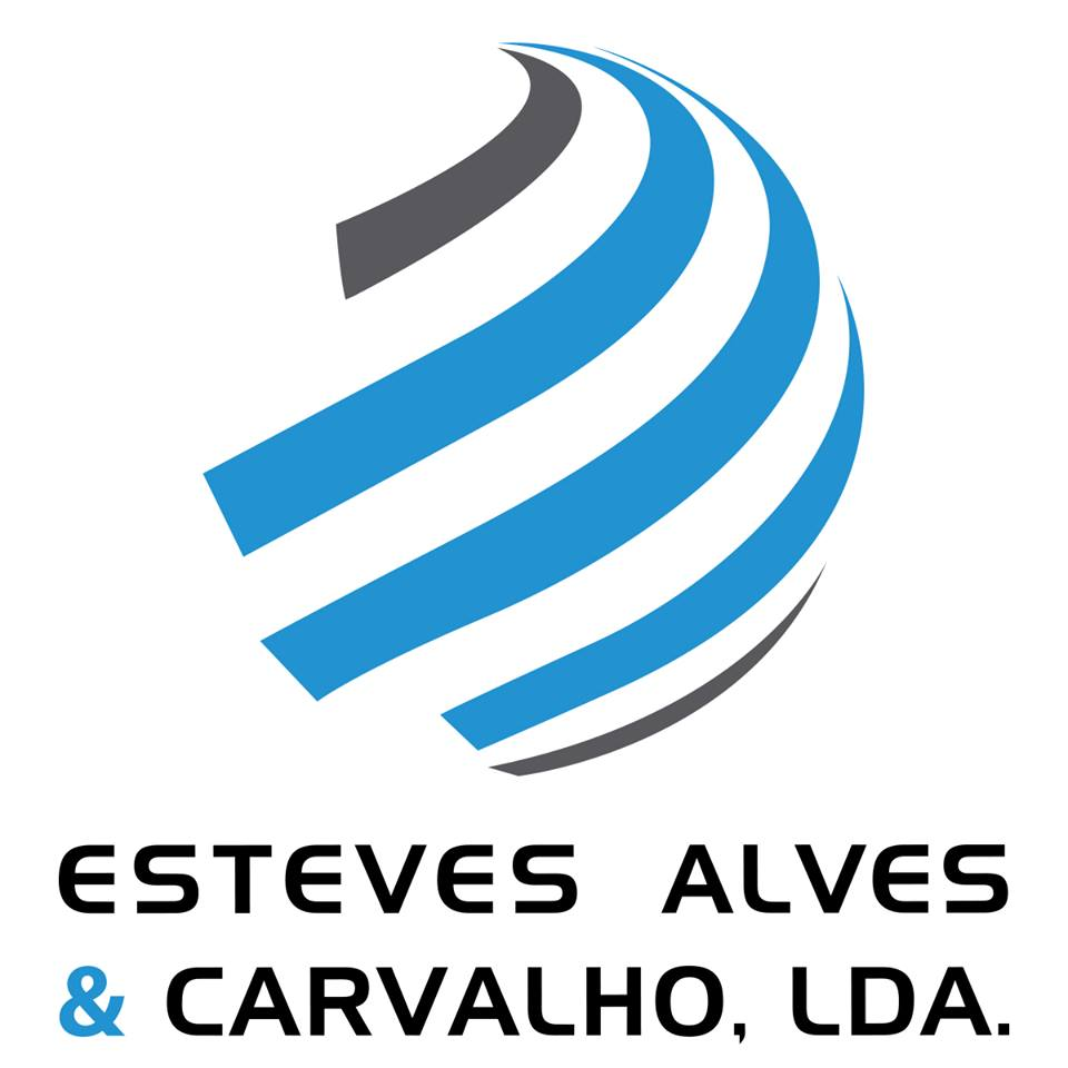 Esteves Alves e Carvalho Ldª