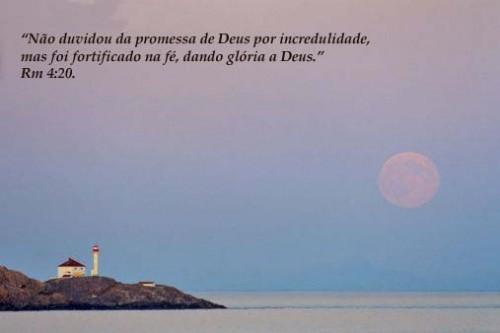 Persevere Em Oração Que Deus Irá Cumprir: DEUS TE ABENÇOE: Maio 2011