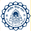 Mumbadevi Adarsh Sanskrit Mahavidyalaya Recruitment - Principal, Asst Professor Sanskrit & English Literature