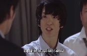 Death Note (2015) Dorama - Episódio 06