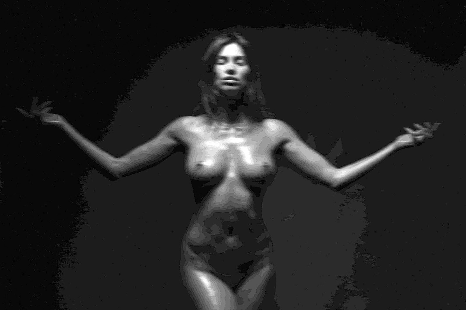 Theresa Willis Nude Pics 105