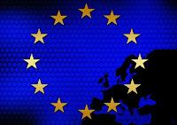 Dopez vos chances de carrière européenne avec Europass